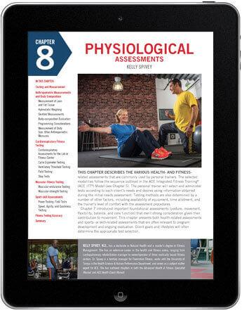 k11 personal trainer manual pdf