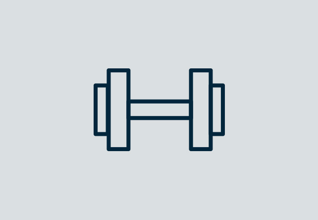 ACE Fit | Fitness Tools