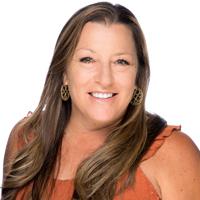 Sue Chandler