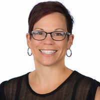 Lauren Shroyer
