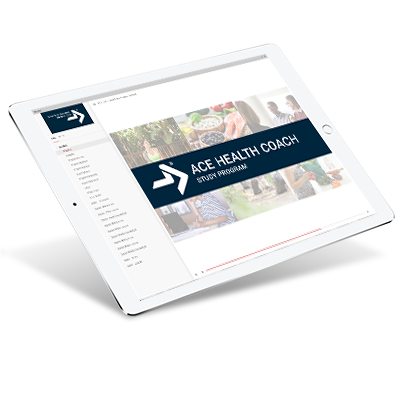 ACE Academy Select