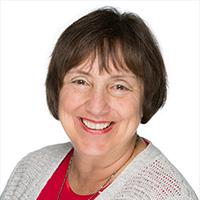 Sheila Franklin