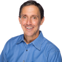 Todd Galati