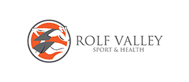 Rolf Valley Sports & Health