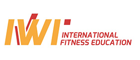International Wellness Institute