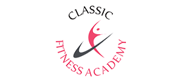 Classic Fitness Academy