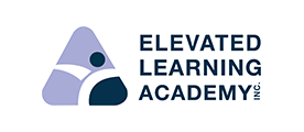 Elevated Learning Academy