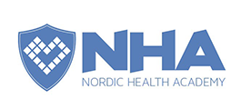 Nordic Health Academy