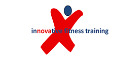 Innovative Fitness Training