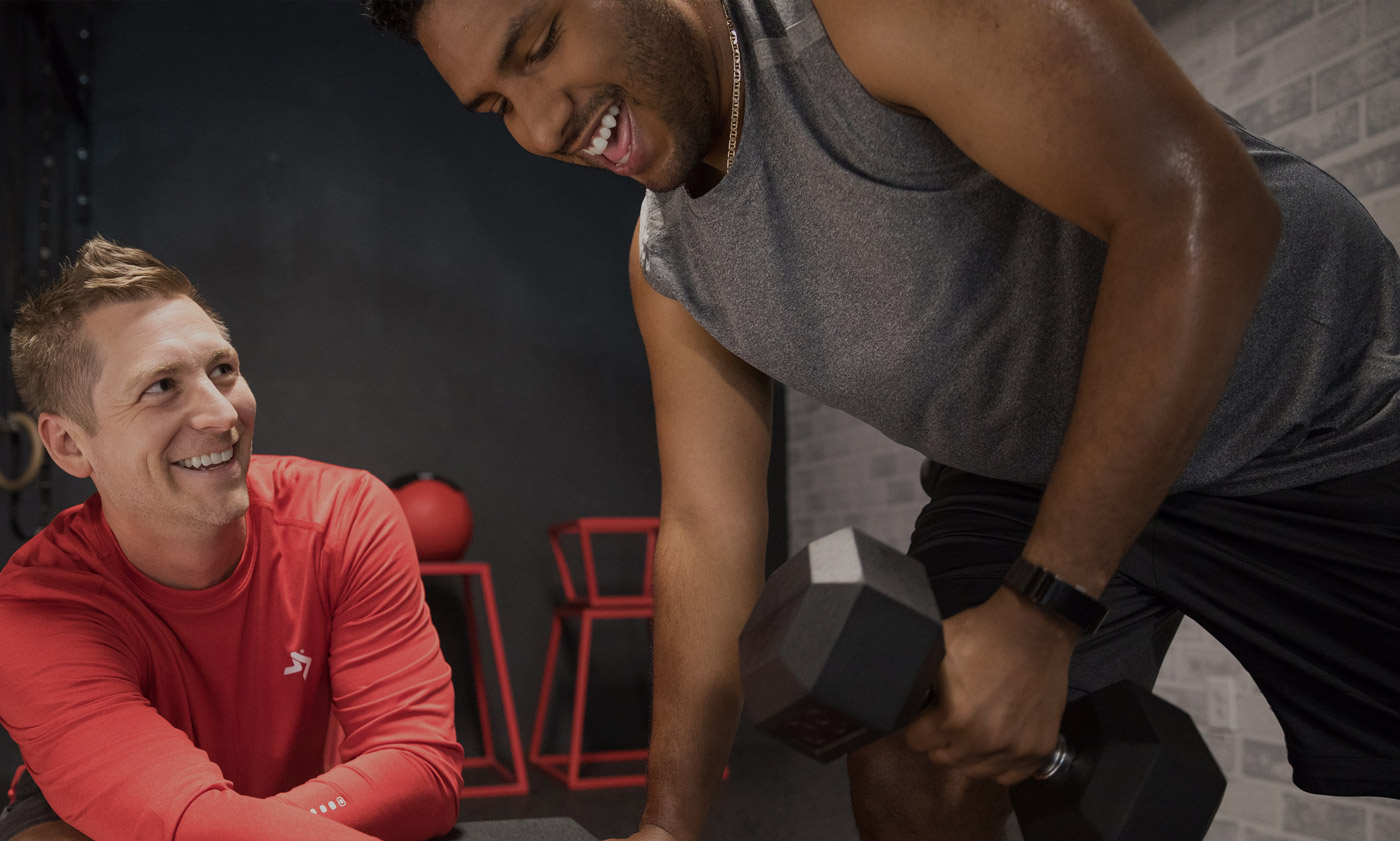 Personal Trainer Certification How To Become A Personal Trainer