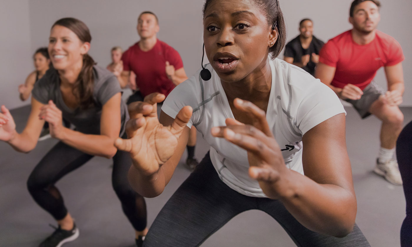 Group Fitness Certification Online Group Exercise Certification Ace