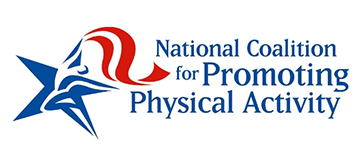 NCPPA Logo