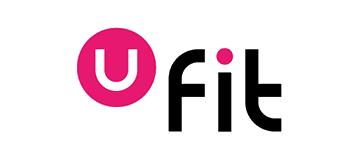 UFIT Logo