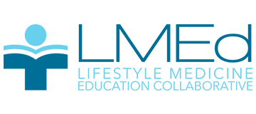 LMED Logo