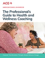 ACE Health Coach Manual